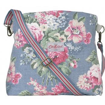 Win a Cath Kidston bag