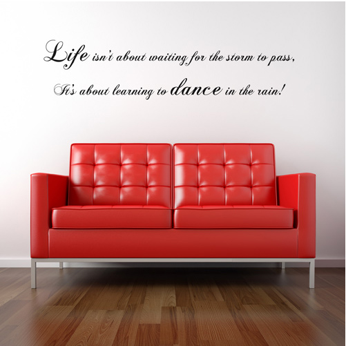 wall-sticker1